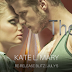 #RELEASEBLITZ - The List by Kate L Mary  @agarcia6510   @kmary0622