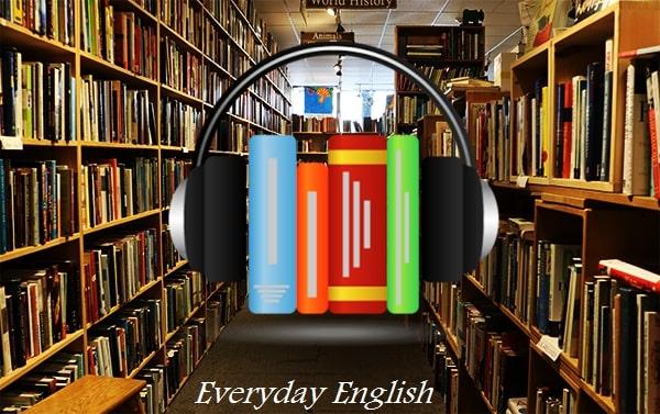 تعلم قراءة اللغة الانجليزية للمبتدئين