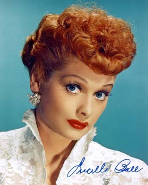 Incredible 50S Hairstyles 11 Vintage Hairstyles To Look Special Hairstylo Short Hairstyles Gunalazisus