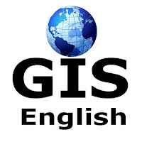 GIS English Tv