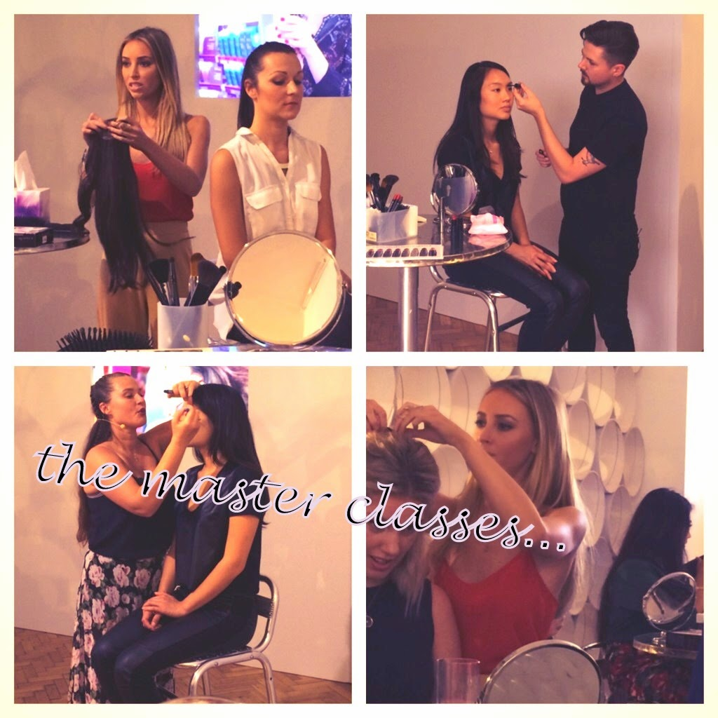 superdrug-press-event-2014-master-classes-b-gosh-hair-rehab