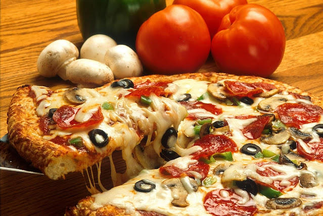 pizza، delivery، online، order، domino، best،delicious، store، now، menu، pizzas، one، hut، today، locations، pasta، find، وصفات، carryout، near،viewwings،wings، enjoy، enjoy restaurant make takeaway food available ،المنزل ،السريعة، orderingget ،get ،dough ،style ،الوصفة pickup، fast، مكونات، موقع ،للبيتزا ،والتي، dish ،deep ،way ،made ،salads ،free ،home ،ingredients ،دقيقة ، views ،لتحضير، deals،الجبن ،medium ،الوصفات ،اليوم ،ولكن، الرسمي، chicago ،try، fresh ،lou ،local ،chicken، nearest ،original، tasty، visit ،stores، quality، latest ،hand ،هت كيفية ،الطعام ،وسهلة، شهية ،أشهى، أسهل، open ،المقال، اطلب، سوف، information ،full ،toppings ،premium ،للحصول، لعجينة، الخضار، palestine ،ضع، إعداد ،بسيطة وصفة ،نقدم ،يمكنك،نوع ا،لشهية، توصيل، دومينوز، إنها ،وجبة ،وجبة ،العشر، العروض، شهرة ،الأكثر، لكي، نصائح، لعمل ،just، italian ،restaurants ،experience ،york ،،pick، offers ،famous، covered ،right ،carry، website ،us ،largest ،new ،parties ،malnati ،cheese ،next، pizzeria، come ،franchise ،،contact offering mode baked oven freshly start papa orders desserts singapore appetizers crust scratch favorite guests افردي ،hot ،delivered ،options ،dine ،doorstep ،bring ،freshest، use ،day ،every ،take، nationwide ،coupons ،offer ،based ،product، product ،digital ،location ،canada، vouchers ،sauce، leading ، خطوة ، الجودة ،بخطوة،بخطوات ،بالخضار ،الايطالية ،كاملة ،أكثر، رائعة ،بطريقة ،ايضاً، شاهد ،والشهيّة ،المجرّبة ،البيتية ،البحث ،وصلصة ،recipes ،see ،نتائج ،المأكولات، درجة، الفرن،   place ، الشهية ،ordering، view