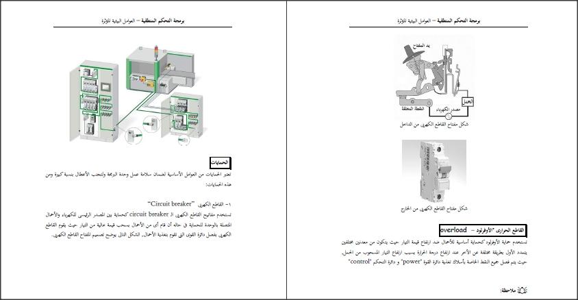 تحميل كتاب ريمون كمال plc pdf