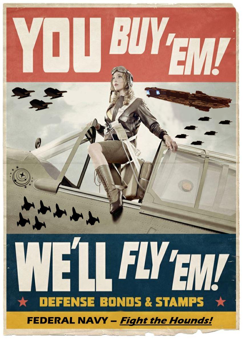 elite dangerous new pilot s guide and advice vintage ed poster