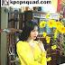 [Profil Biodata, Foto dan Fakta Terbaru HyunA Juli 2018] Artis Korea yang Mirip atau Dijuluki (Julukan) Syahrini Versi Korea, HyunA Pancarkan Aura Seksi dengan Lipstik Merah Menyala dan Baju Kuning Cerah