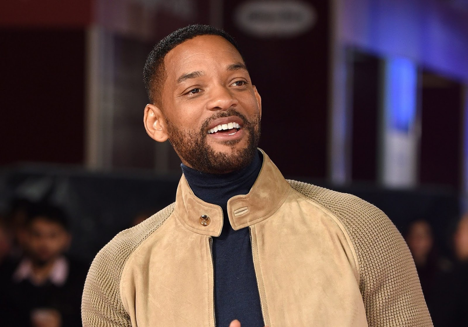 8 Revelations From Jada and Will Smith's Red Table Talk Episode About August Alsina