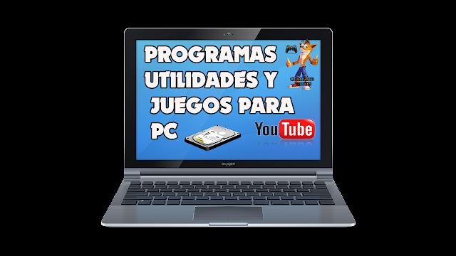 https://programasutilidadesyjuegosparapc2.blogspot.com.co/