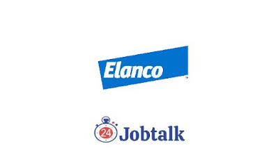 Elanco Internship in Egypt   Regulatory Affairs Intern