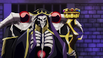 Overlord%2BS1%2B-%2B01%2B%255B1080p%255D%2B%255BMX-EN-PT%255D%2B%255BFE1C7411%255D-01198.png