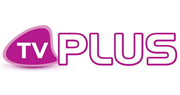 CNC PLUS Tv Channel Live Streaming Cyprus Tv