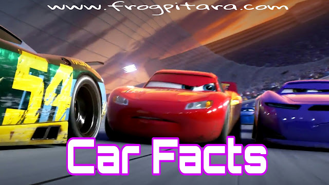 interesting facts about cars 2018 hindi