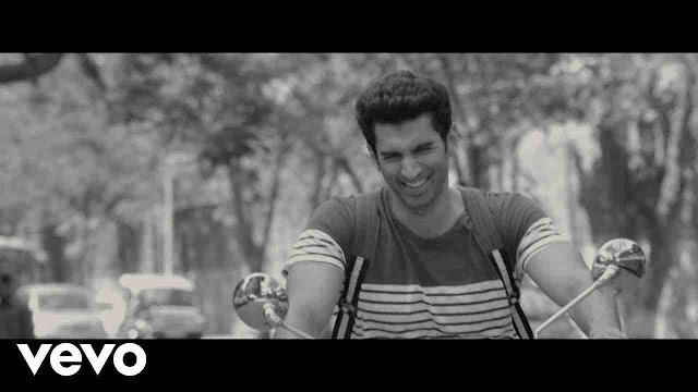 enna sona lyrics - Arijit Singh