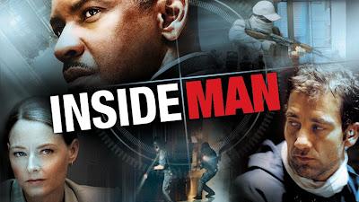 Inside Man Full Movie Download 480p