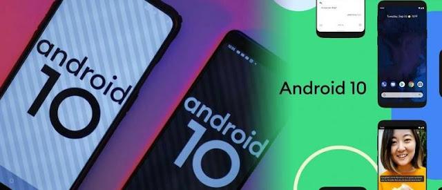 fitur-tersembunyi-android-10