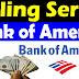 Bank of America Series in 2021