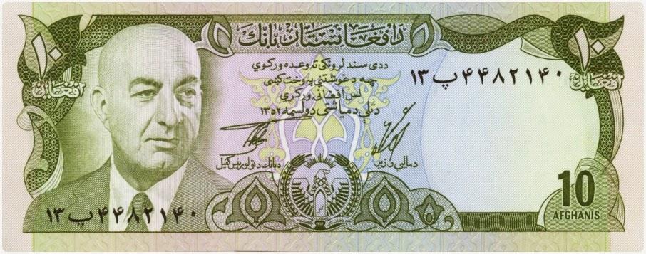 +50 Cédulas e moedas estrangeiras bem criativas!