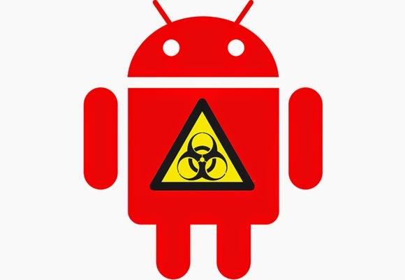 Descoberto malware que te espiona enquanto seu smartphone está desligado!