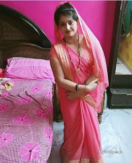 indian bhabhi in saree beautiful pics Navel Queens