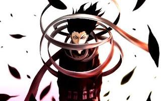 Shoto Aizawa quotes, shoto aizawa, Quotes Anime Boku no Hero Academia, My Hero Academia quotes, kata kata bijak aizawa