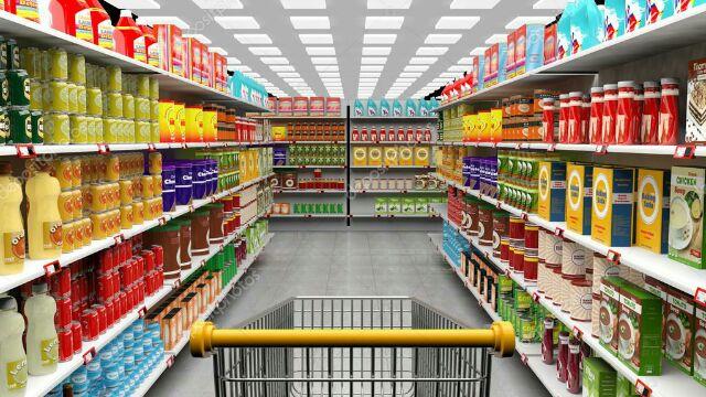 Beli-Makanan-Minuman-Produk-Terbaru-Sekarang-Bisa-Online-di-BLANJA