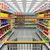 Beli Makanan & Minuman Produk Terbaru Sekarang Bisa Online di BLANJA.com!
