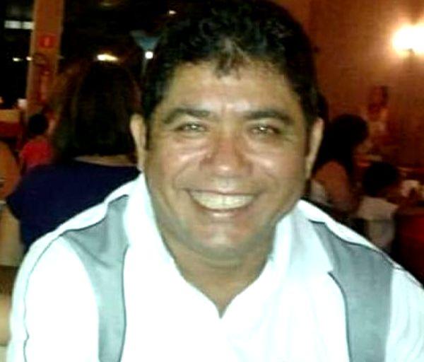 AROLDO, COMERCIANTE DE MARABÁ MORRE, APÓS TER 70% DO CORPO QUEIMADO – VEJA FOTOS