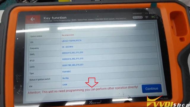 vvdi-key-tool-plus-unlock-bmw-bdc-15