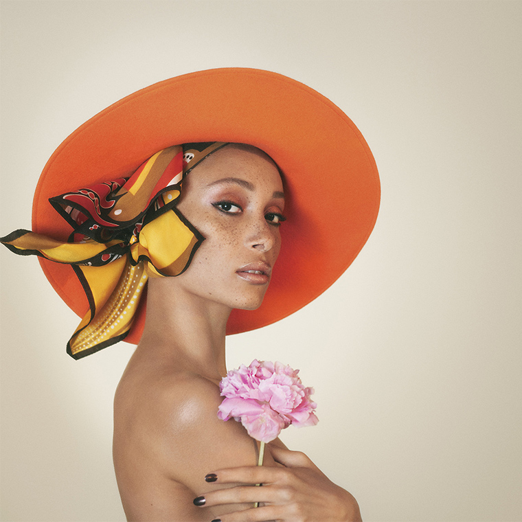 marc-jacobs-coconut_fantasy-collection