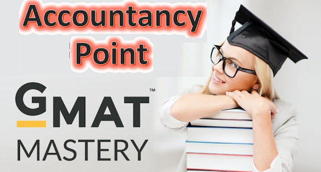 GMAT Comprehensive Math Refresher Arithmetic Course