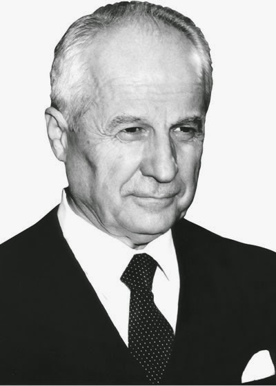 Kenan Evren : president of turkey 1980-1989