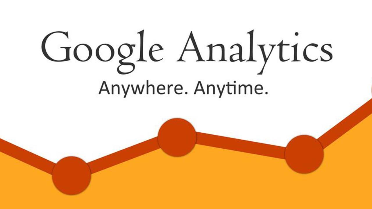 Defer analytics.js Tanpa gtag.js Untuk Loading Blog Lebih Ringan