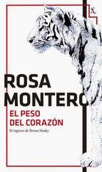 http://lecturasmaite.blogspot.com.es/2015/02/novedades-febrero-el-peso-del-corazon.html