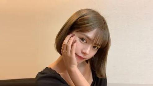 Anggota Grup Idol KissBee, Hina Takano, Dikabarkan Meninggal Dunia