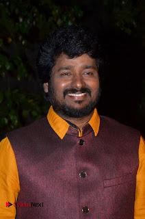 Ennodu Nee Irundhaal Tamil Movie Audio Launch  0015.jpg