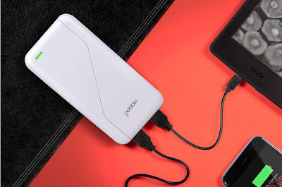 10-things-to-remember-before-purchasing-power bank