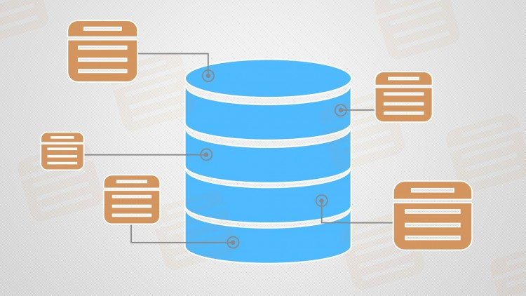 Database Design and Management - Udemy Free Course
