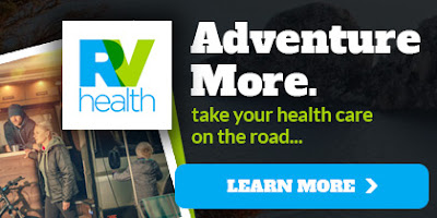 Link to RVhealth.com
