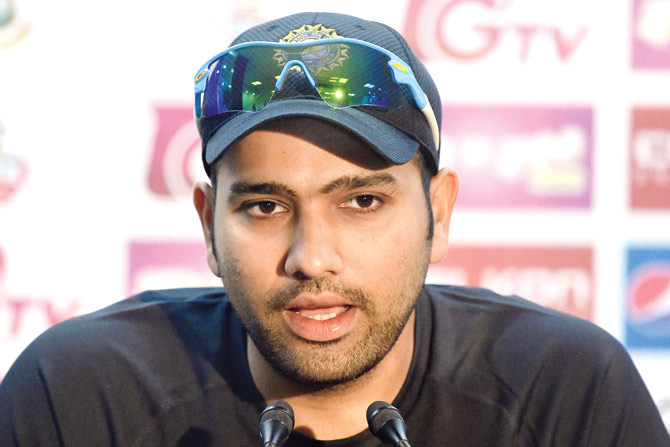 Rohit Sharma Top Best Hd Wallpaper Picture Images Download For Free