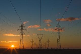 -طاقة-الشمس-في-كهرباء