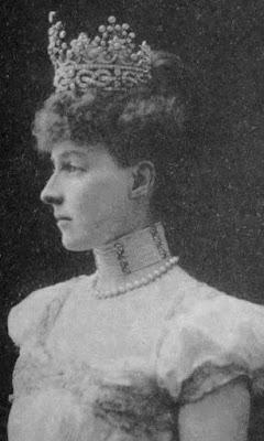 Hélène Louise Henriette d'Orléans, princesse de France