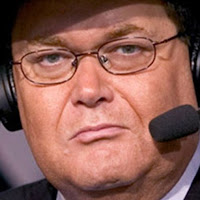 Jim Ross On Which Current WWE RAW Star Will Become Universal Champion