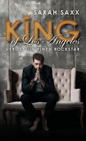 http://romantische-seiten.blogspot.de/2017/06/rezension-king-of-los-angeles-verliebt.html