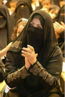 زواج ميسورة الحال من مكة تبحث عن زواج مسيار