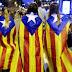 Γιατί το ΝΑΤΟ δεν βομβαρδίζει για 78 ημέρες την… Μαδρίτη;