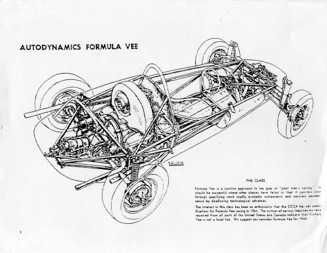 V8 Engine Twin Turbo