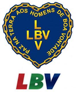 Oportunidade de emprego: LBV abre vagas de emprego para PCD - (Pessoas com Deficiência)