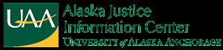 Alaska Justice Information Center