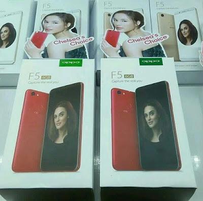 http://jakartablackmarket.blogspot.co.id/p/specifikasi-harga-handphone-oppo.html