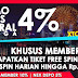 PREDIKSI TOGEL JAKARTA JUMAT 9 AGUSTUS 2019