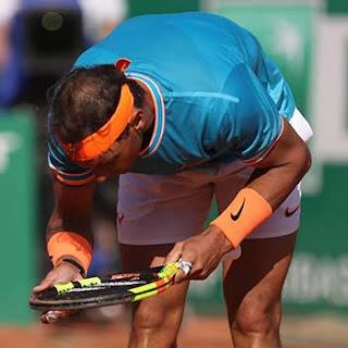 https://1.bp.blogspot.com/-qFf1LYwGnDc/XRfVBOm5raI/AAAAAAAAHc0/7F4M3gZofYE5OgLf6mIFQpHLQ0PtJcOhgCLcBGAs/s320/Pic_Tennis-_087.jpg